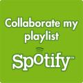 spotify_playlist